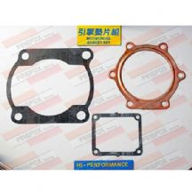 Yamaha XT600Z 1988 - 1996 Top End Gasket Kit